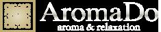 秩父市のリラクゼーションサロンAromaDo(アロマド)